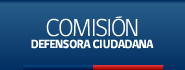 Comision