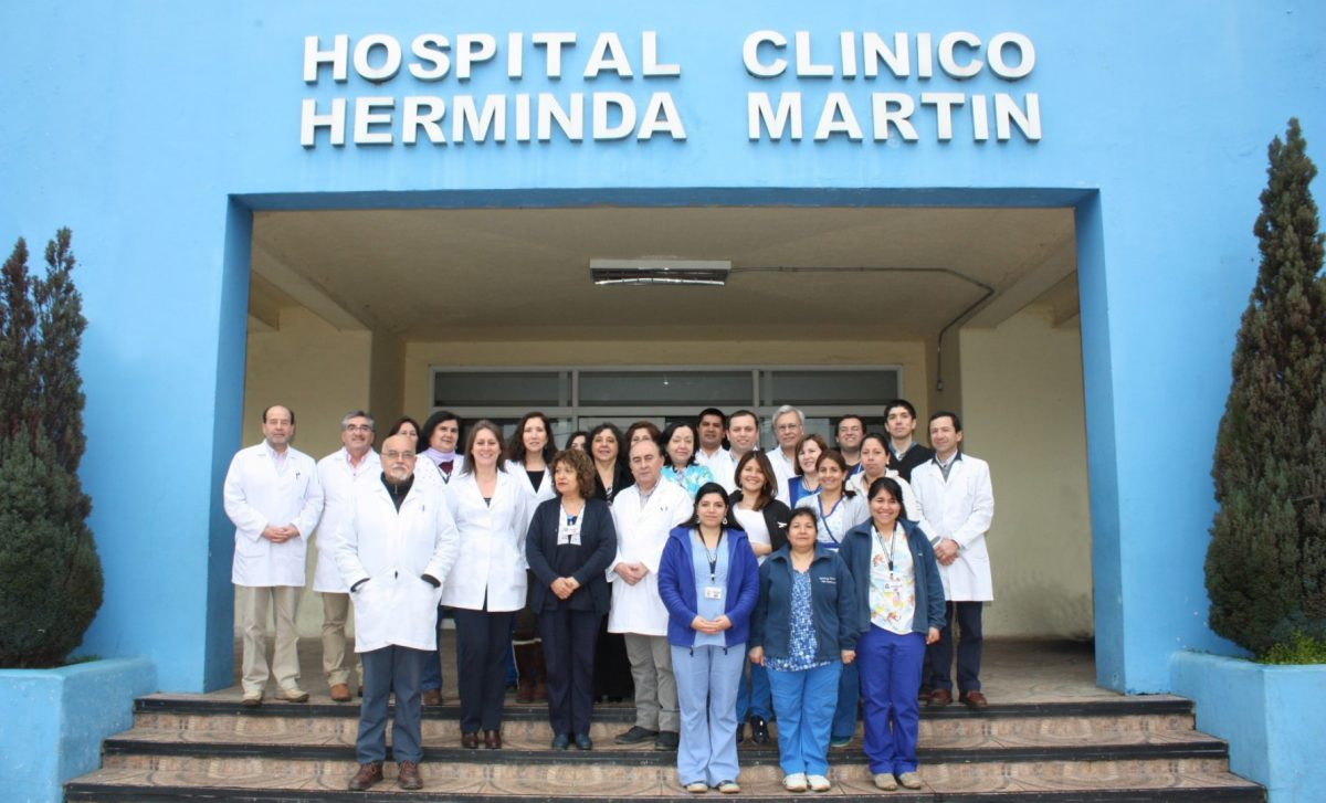 traumatologo hospital clinico u de chile