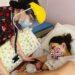 Apoyo a la lactancia materna