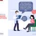 día mundial de cuidados paliativos